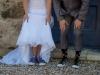 austin_wedding_venue_atagirl_photography_4S1_6815