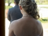 austin_wedding_venue_atagirl_photography_4S2_3851-Edit