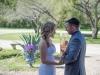 austin_wedding_venue_atagirl_photography_4S2_3859-Edit