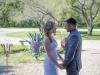 austin_wedding_venue_atagirl_photography_4S2_3860-Edit