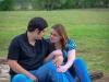 san_antonio_wedding_photographers_atagirl_photographyd7k_4492_copy