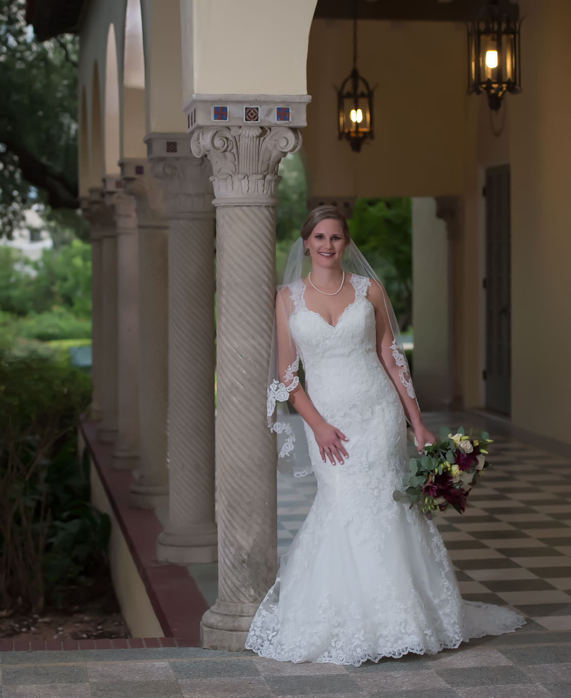san antonio bridal portraits landa library san antonio wedding photographers _4S15844-Edit