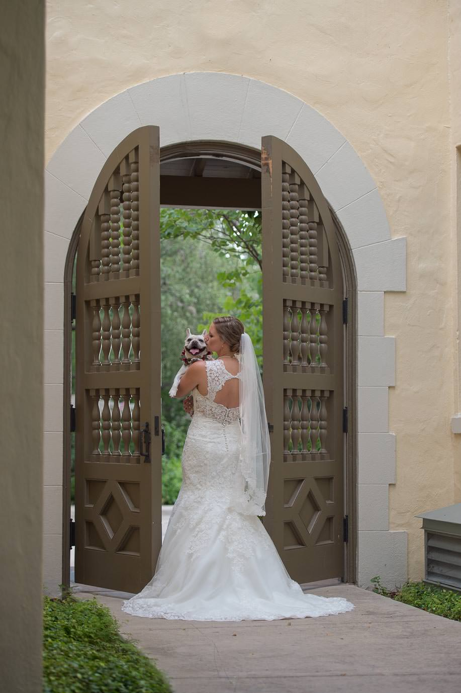 san antonio bridal portraits landa library san antonio wedding photographers _4S15865