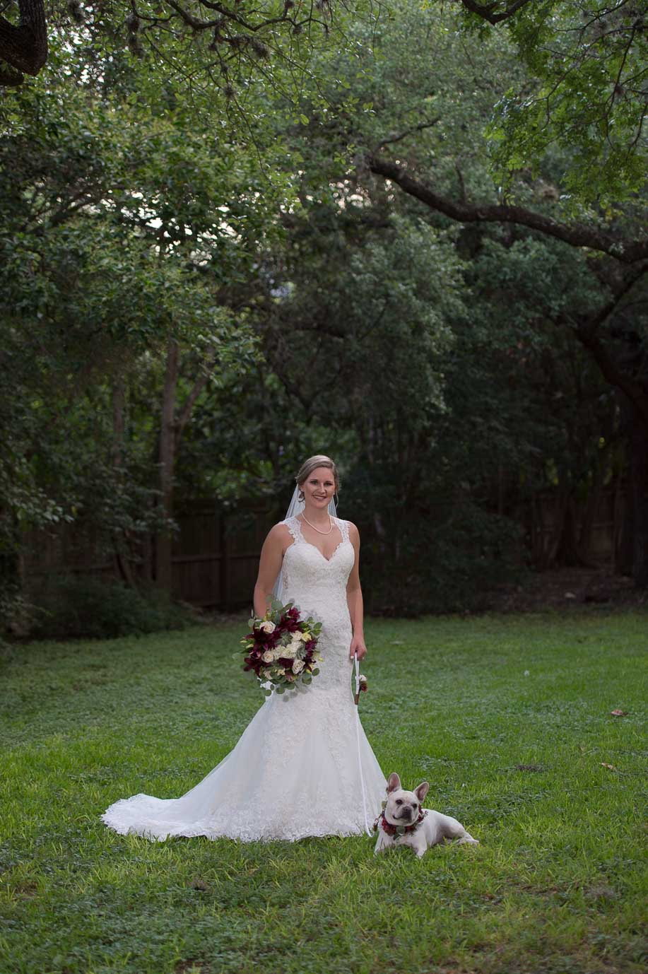 san antonio bridal portraits landa library san antonio wedding photographers _4S15938