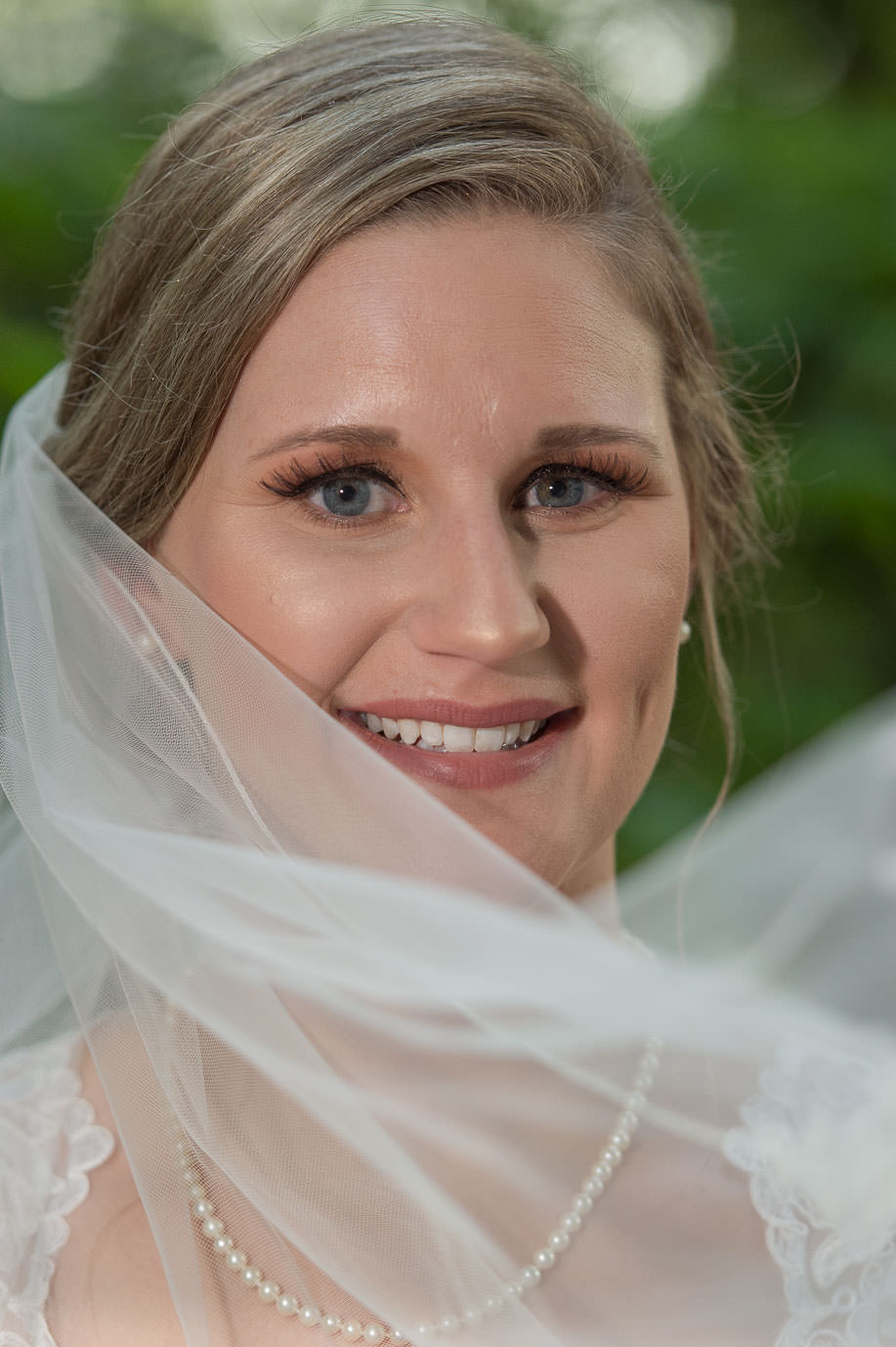 san antonio bridal portraits landa library san antonio wedding photographers _4S15944