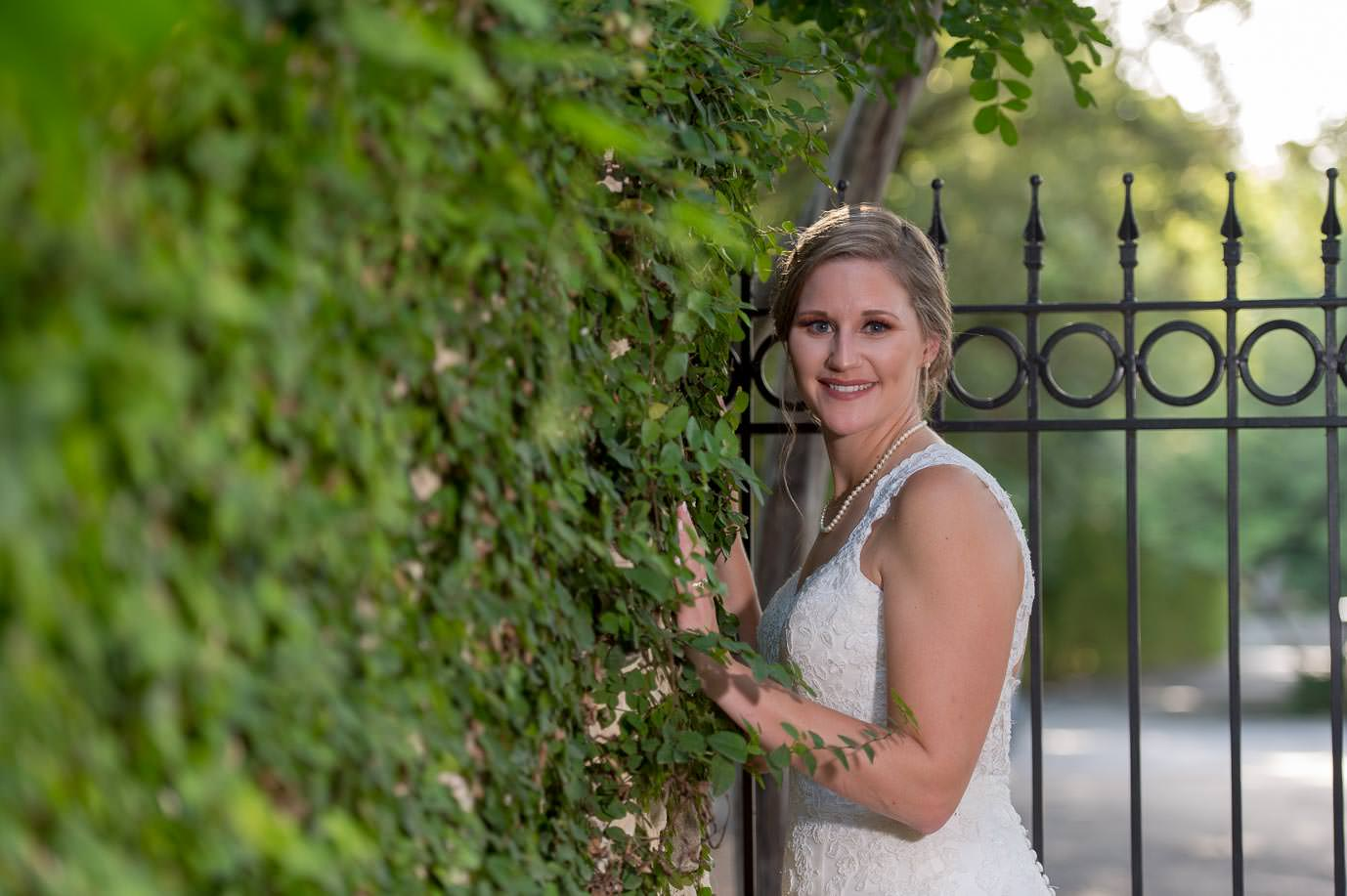 san antonio bridal portraits landa library san antonio wedding photographers _4S15950