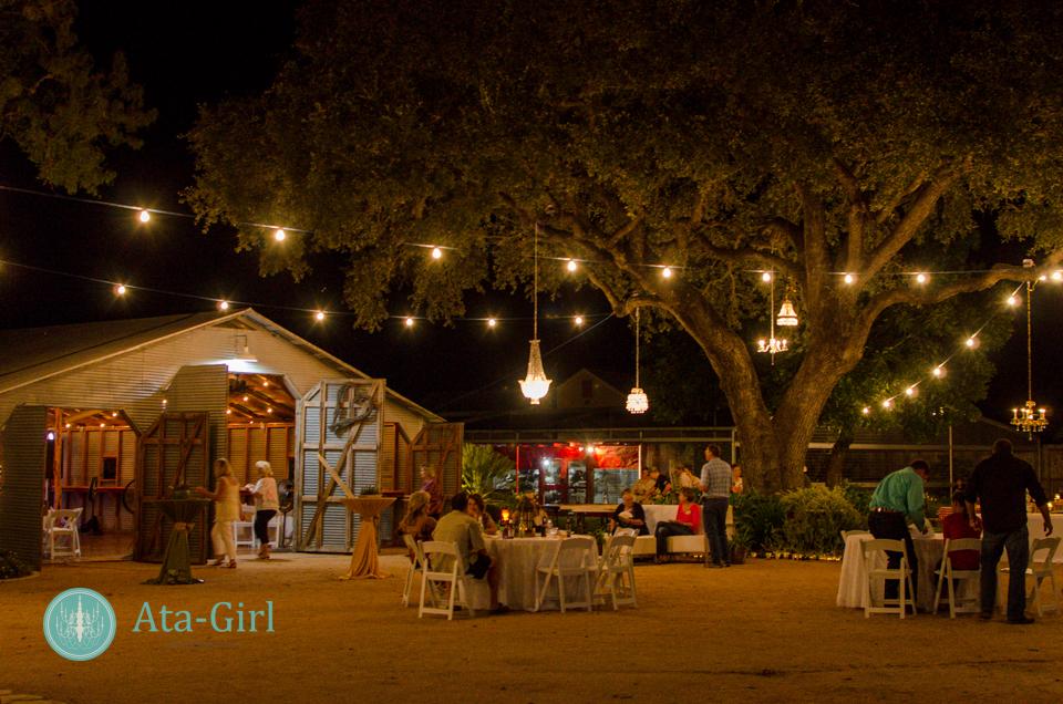 San Antonio Wedding Photographers Ata Photographyd7i 4501 4502 Edit