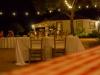 san_antonio_wedding_photographers_atagirl_photographyd7i_4510