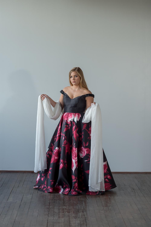 Teen Beauty Portrait Session San Antonio luxury portrait photographer_4S16310