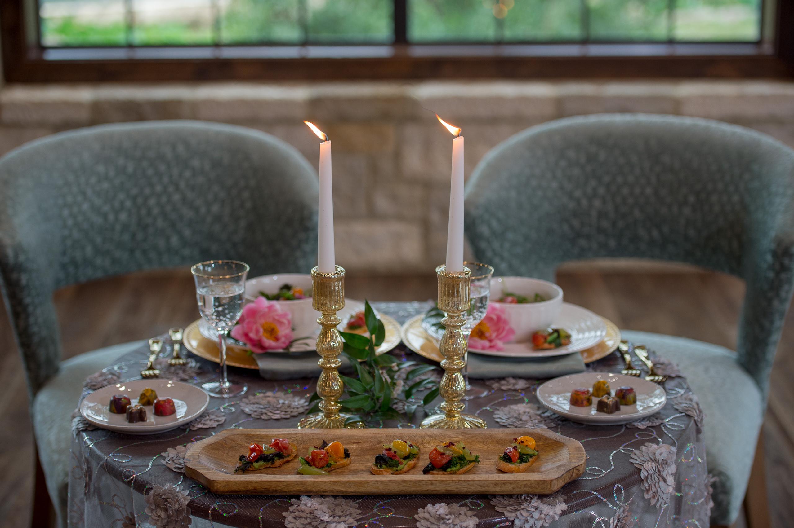 the-club-at-garden-ridge-wedding-venue-_4S13022