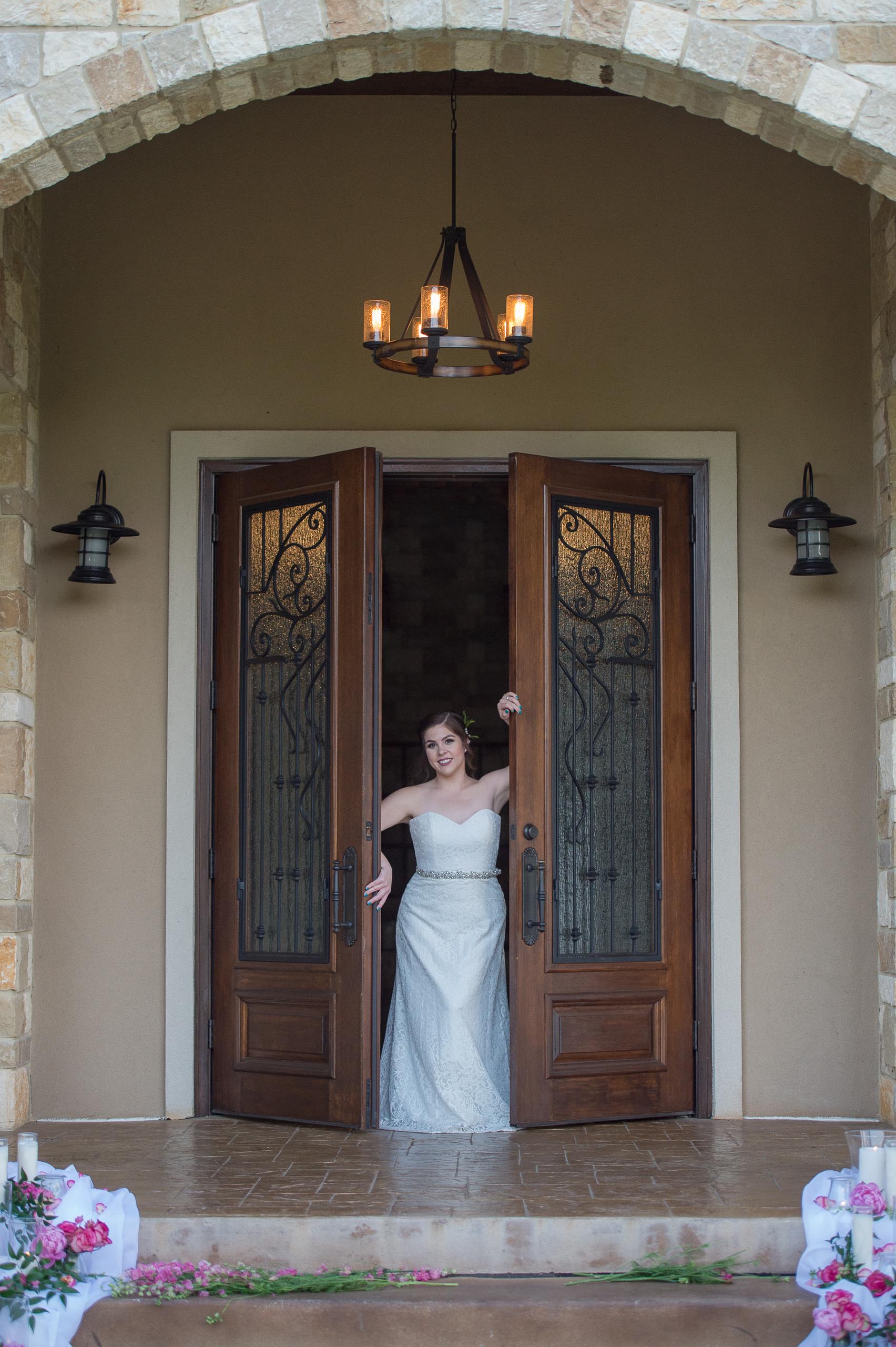 the-club-at-garden-ridge-wedding-venue-_4S13074-Edit