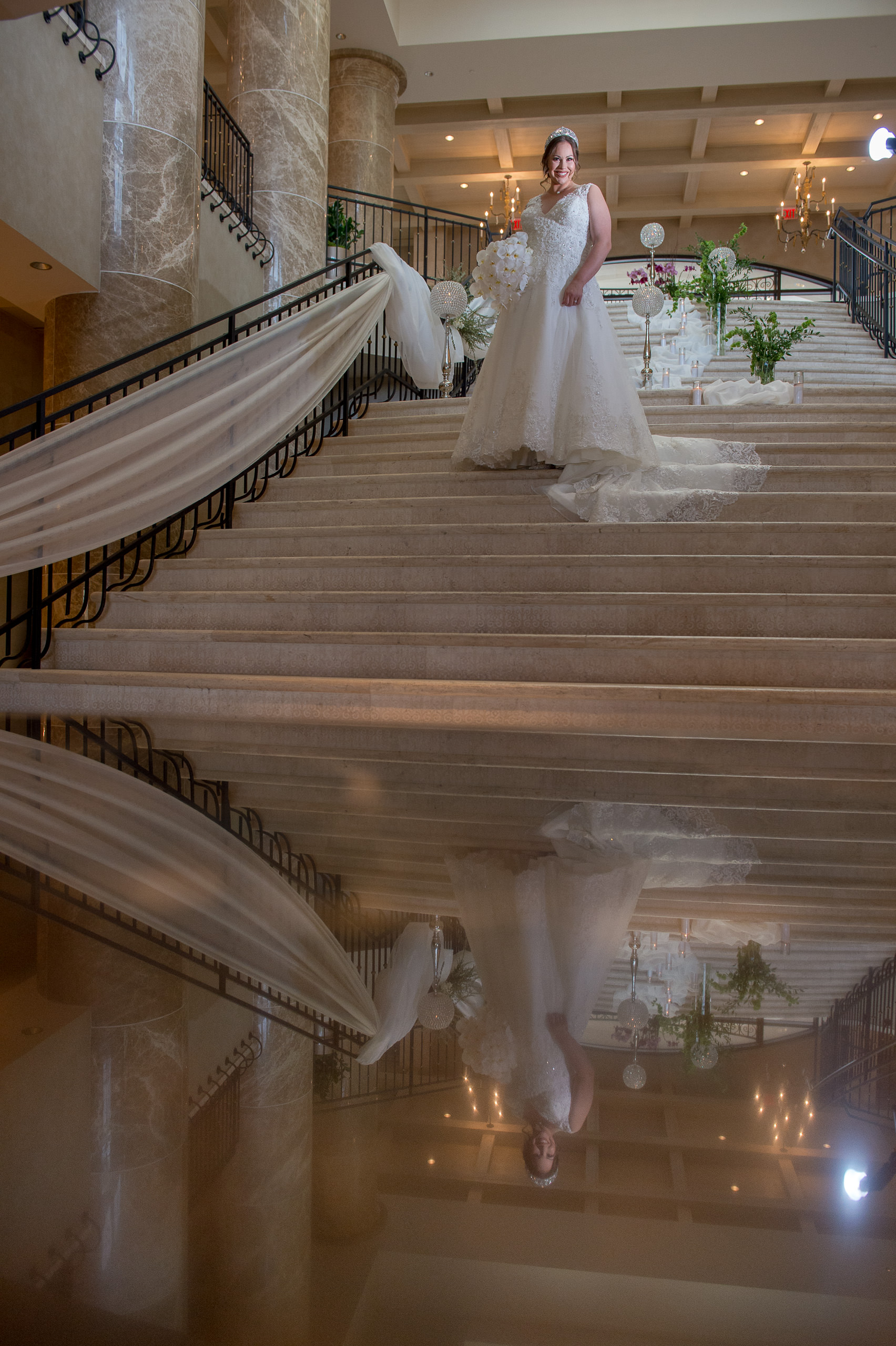 eilan-hotel-wedding-resort-scenic-hill-country-weddings-san-antonio-wedding-photographers-_4S28301
