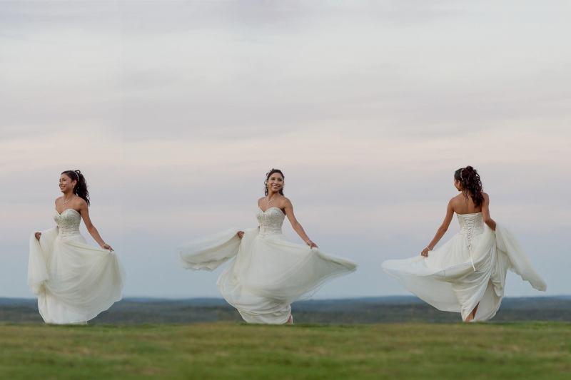 san-antonio-wedding-photographers-4S1_5429-creative-bridal-1