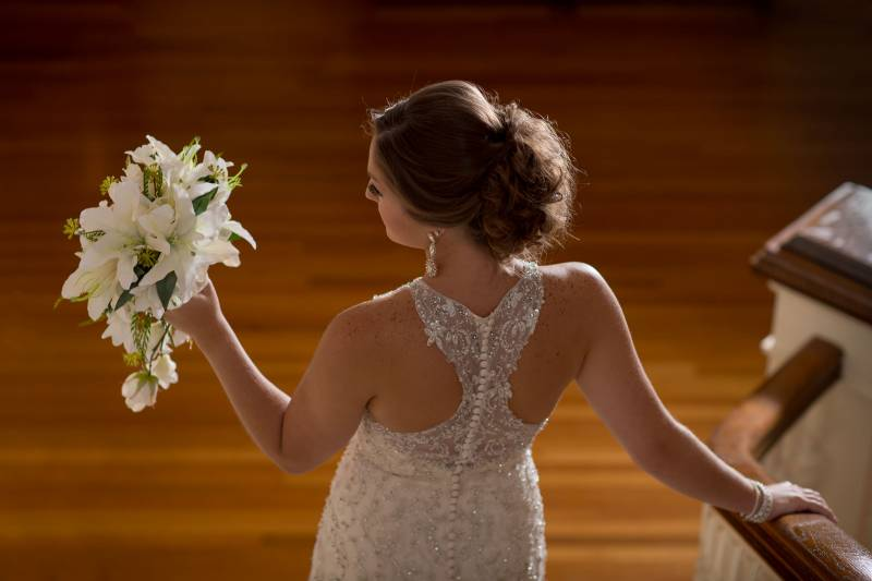 san-antonio-wedding-photographers-4S1_9335-Edit-1