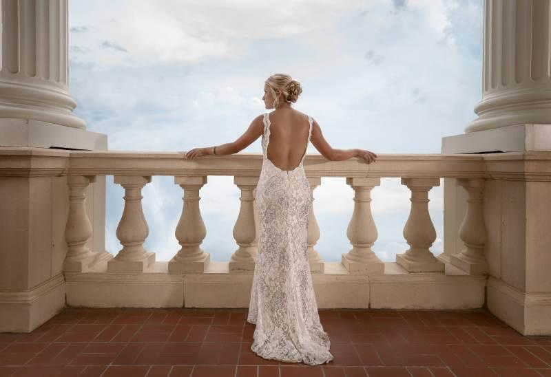 san-antonio-wedding-photographers-4S2_9489-1-1