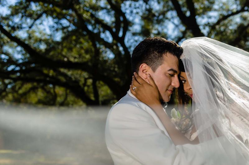 san-antonio-wedding-photographers-_4S27880-index-page