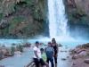 havasu_falls_arizona_wedding_photographer_P1030051