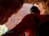 havasu_falls_arizona_wedding_photographer_P1030068