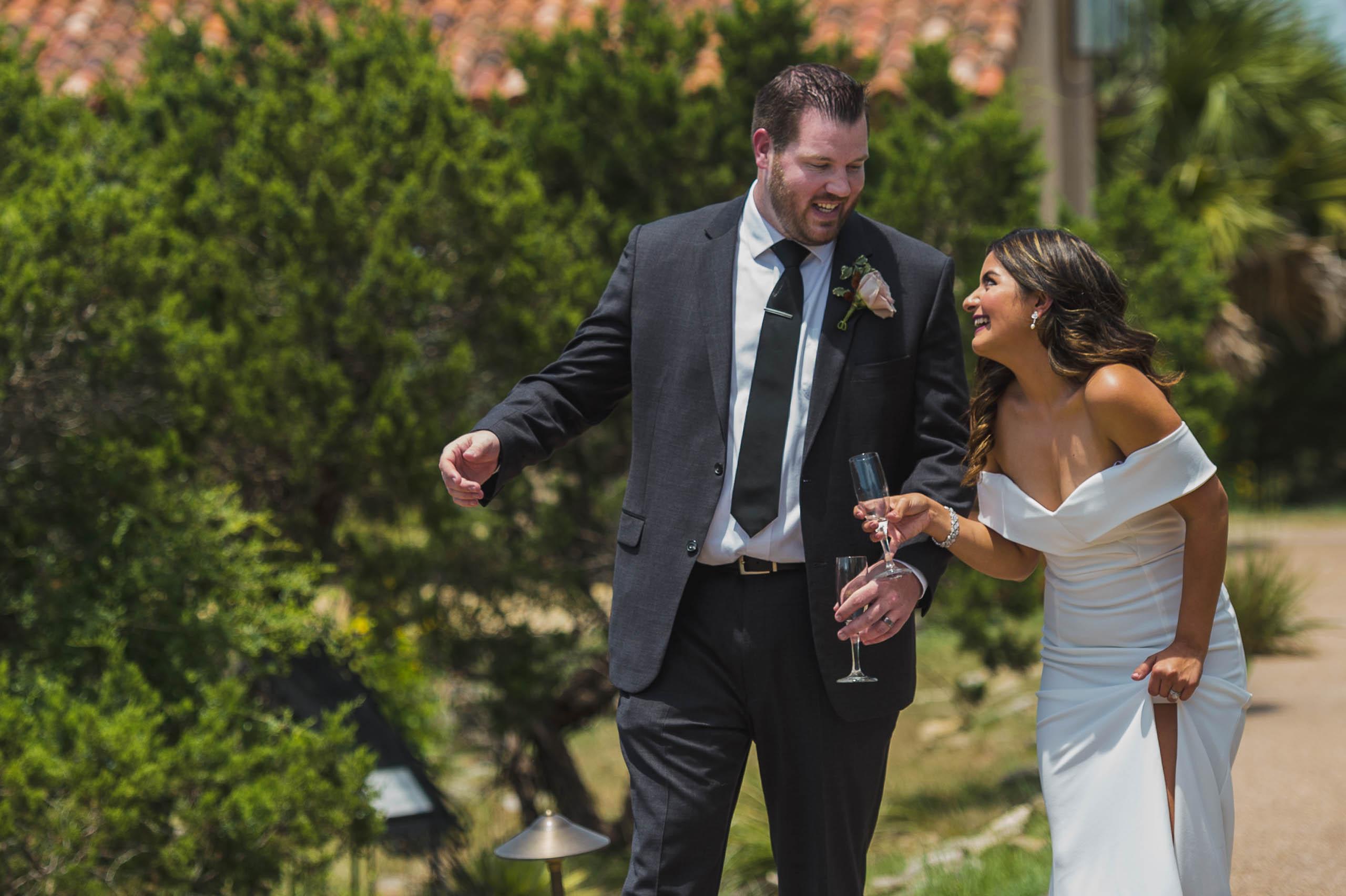 san-antonio-wedding-photographers-_4S10347