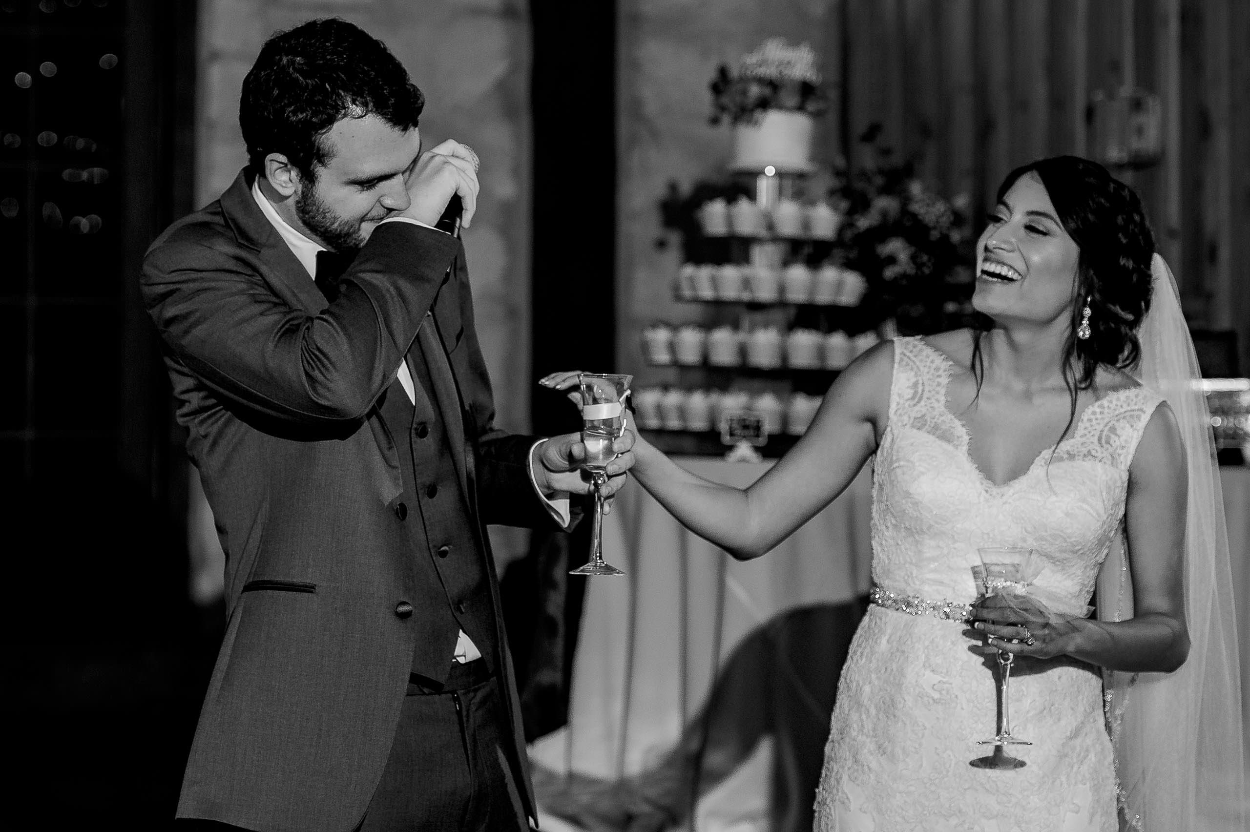 san-antonio-wedding-photographers-_4S11074