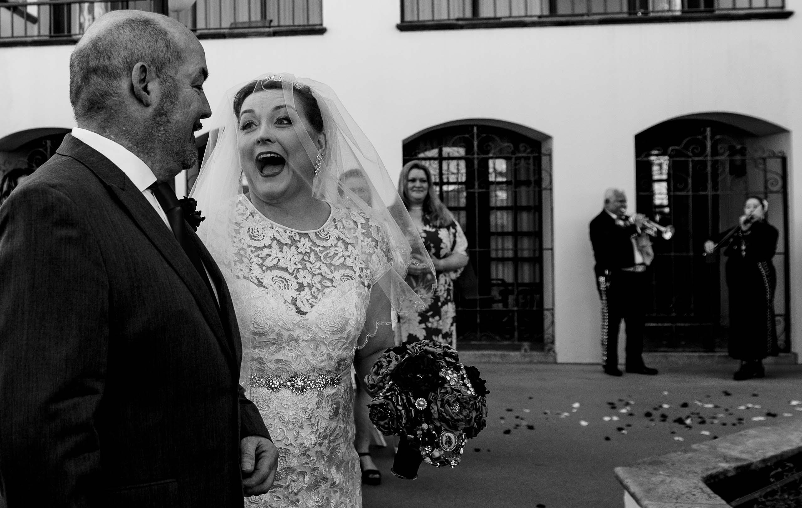 san-antonio-wedding-photographers-_D429136