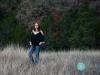 country_girl_senior_photos_san_antonio_senior_photography_4S2_3068-Edit