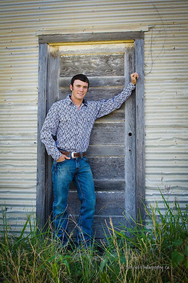Kye. | San Antonio Wedding Photographers