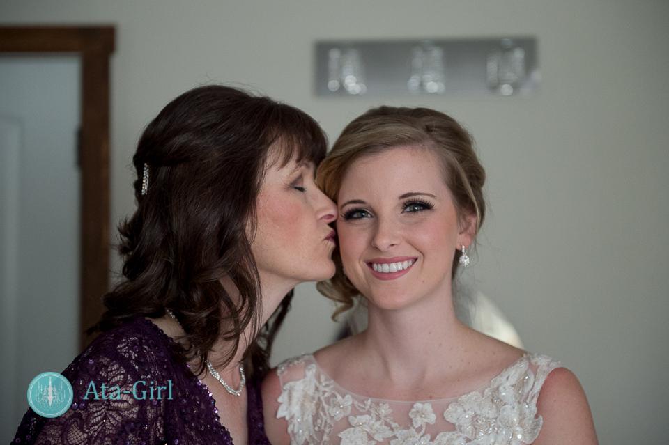 Laura jordan wedding