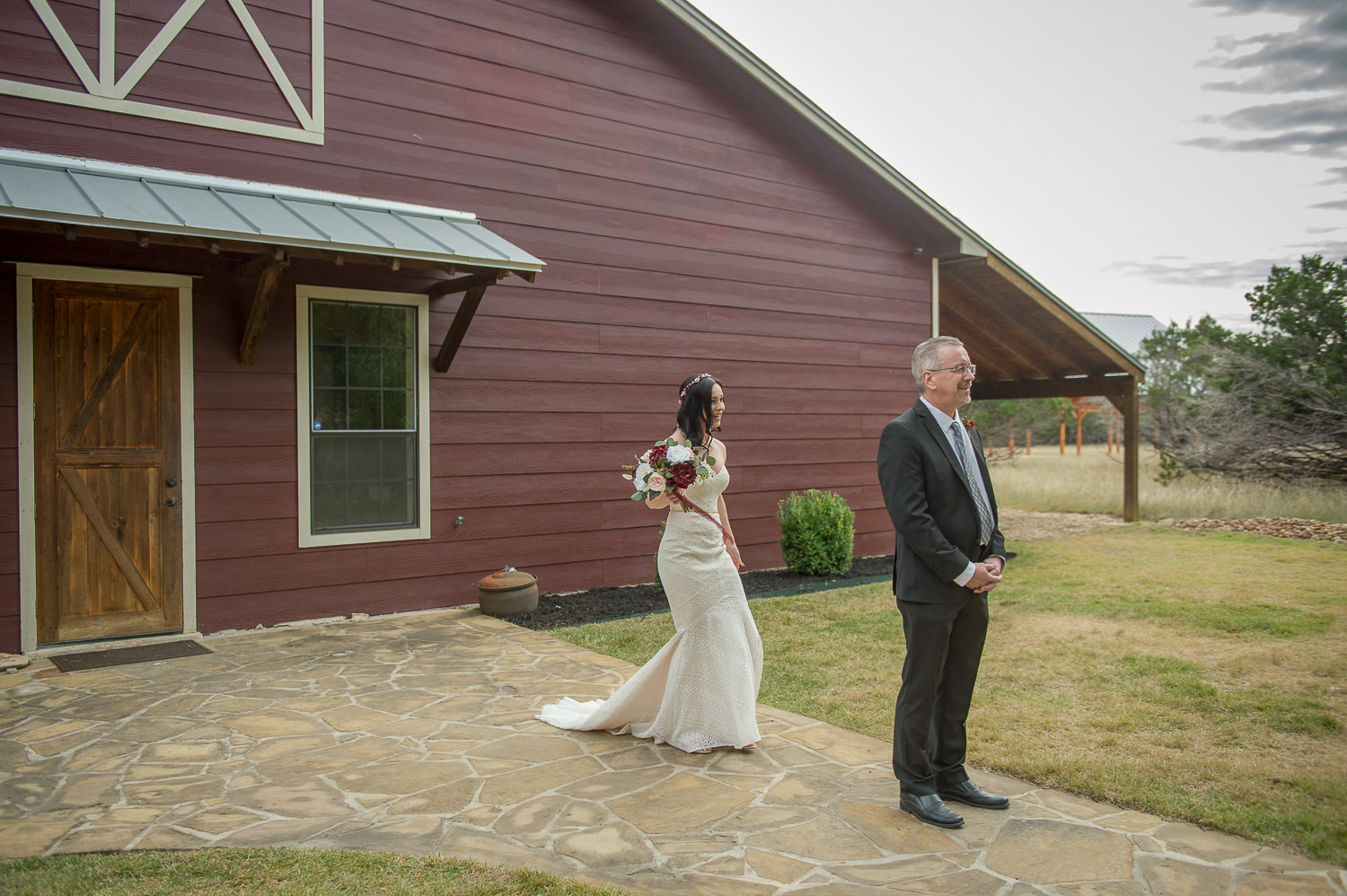 firefly-farm-hill-country-wedding-wimberley-texas-_4S26579