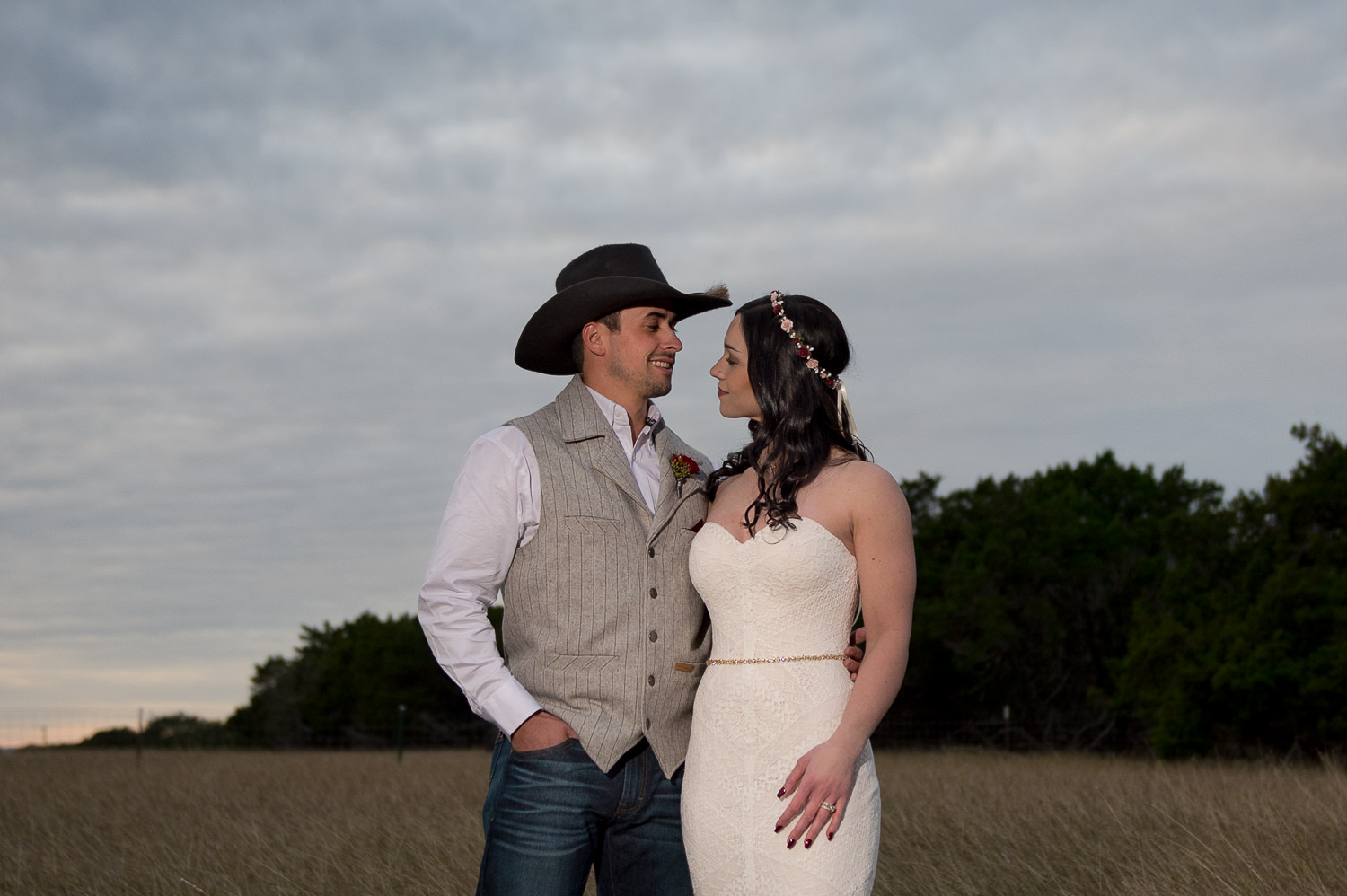 firefly-farm-hill-country-wedding-wimberley-texas-_4S26732