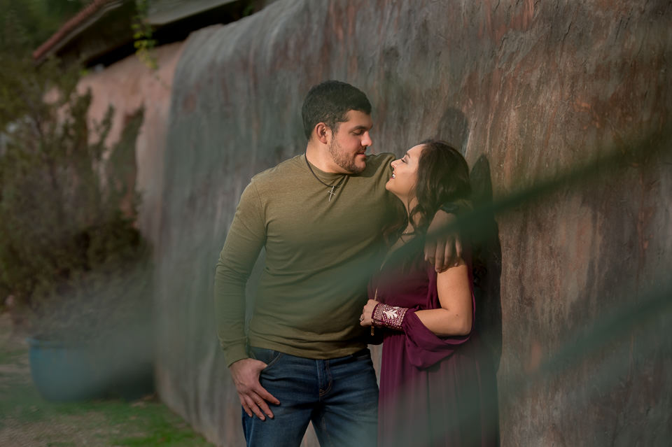 san antonio engagement session roszell garden san antonio wedding photographers 4S1_3610-Edit