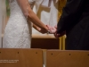 san_antonio_wedding_photographers_atagirl_photographyd72_7832