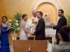 san_antonio_wedding_photographers_atagirl_photographyd72_7848