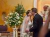 san_antonio_wedding_photographers_atagirl_photographyd72_7888
