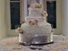 san_antonio_wedding_photographers_atagirl_photographyd72_7918