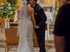 san_antonio_wedding_photographers_atagirl_photographyd7i_1000