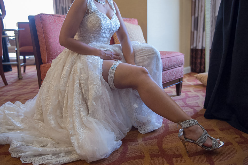 san fernando cathedral wedding downtown san antonio wedding photographers _4S21035