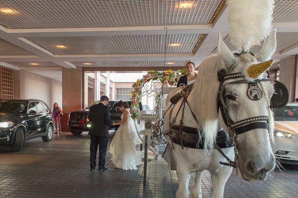 san fernando cathedral wedding downtown san antonio wedding photographers _4S21380