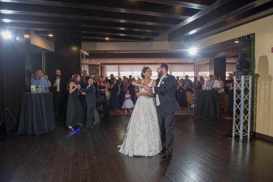 san fernando cathedral wedding downtown san antonio wedding photographers _4S21416