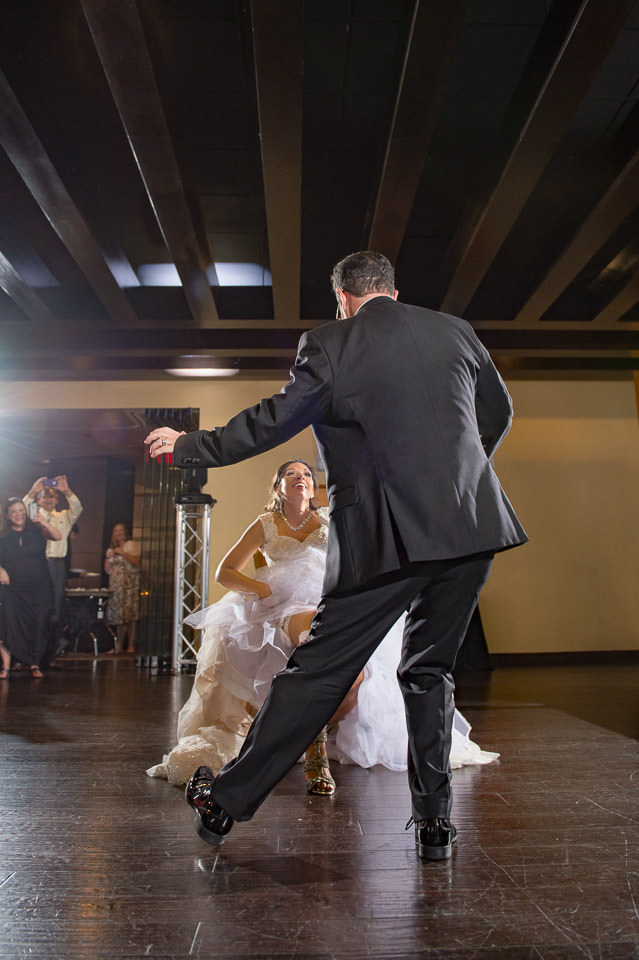 san fernando cathedral wedding downtown san antonio wedding photographers _4S21488-Edit