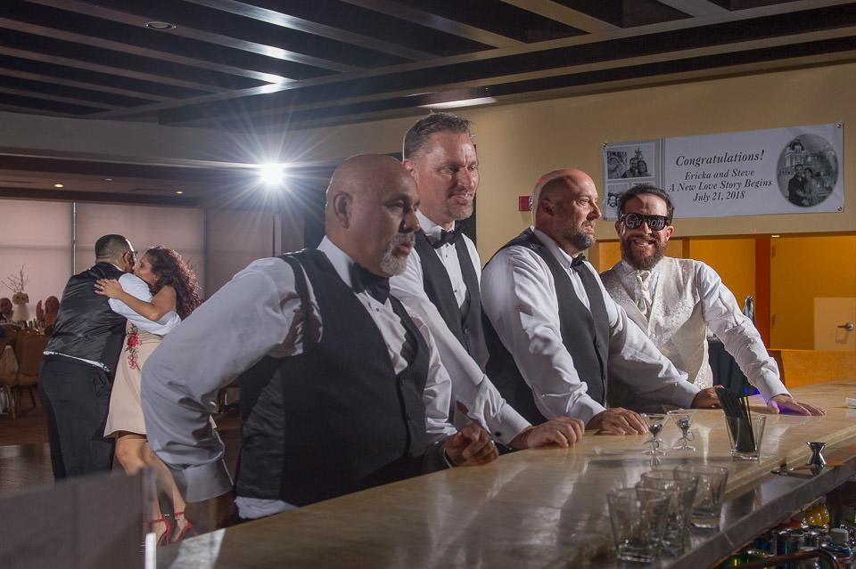 san fernando cathedral wedding downtown san antonio wedding photographers _4S21588