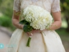 san_antonio_botanical_gardens_bridal_session4S1_7244.jpg