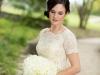 san_antonio_botanical_gardens_bridal_session4S1_7248-Edit.jpg