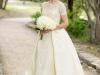san_antonio_botanical_gardens_bridal_session4S1_7249-Edit.jpg