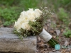 san_antonio_botanical_gardens_bridal_session4S1_7257.jpg