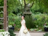 san_antonio_botanical_gardens_bridal_session4S1_7263-Edit.jpg
