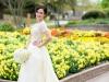 san_antonio_botanical_gardens_bridal_session4S1_7277-Edit.jpg