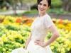 san_antonio_botanical_gardens_bridal_session4S1_7279-Edit.jpg