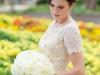 san_antonio_botanical_gardens_bridal_session4S1_7285-Edit.jpg