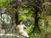 san_antonio_botanical_gardens_bridal_session4S1_7291-Edit.jpg